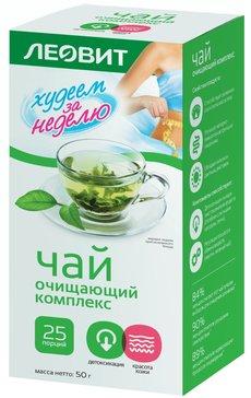 Кофе для похудения от леовит нутрио