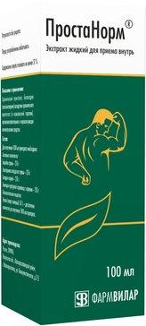 Лекарство от простатита простанорм цена форум отзывов о лечении хронического простатита